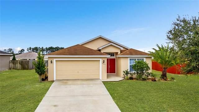 5603 Great Egret Drive, Leesburg, FL 34748 (MLS #S5045074) :: Visionary Properties Inc