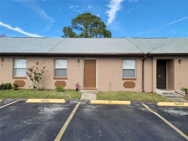 10 Las Brisas Way, Kissimmee, FL 34743 (MLS #S5045078) :: Everlane Realty