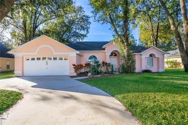 4473 White Oak Circle, Kissimmee, FL 34746 (MLS #S5045111) :: Premier Home Experts