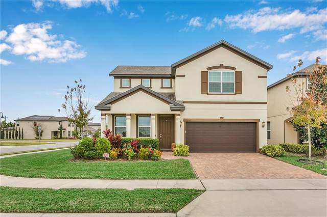 5268 White Blossom Circle, Saint Cloud, FL 34771 (MLS #S5045144) :: Griffin Group