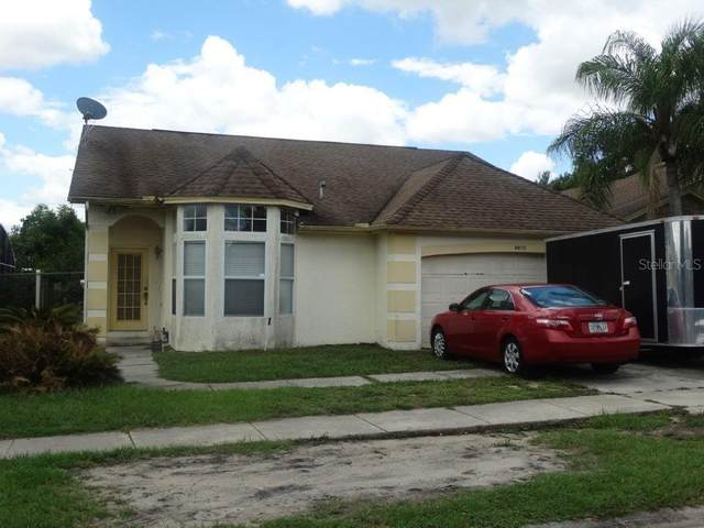 8810 Kensington Court, Kissimmee, FL 34747 (MLS #S5045145) :: Kelli and Audrey at RE/MAX Tropical Sands
