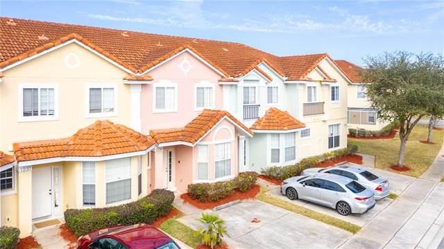 1239 S Beach Circle, Kissimmee, FL 34746 (MLS #S5045151) :: Griffin Group