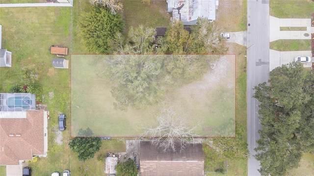 612 Wyoming Avenue, Saint Cloud, FL 34769 (MLS #S5045186) :: Armel Real Estate