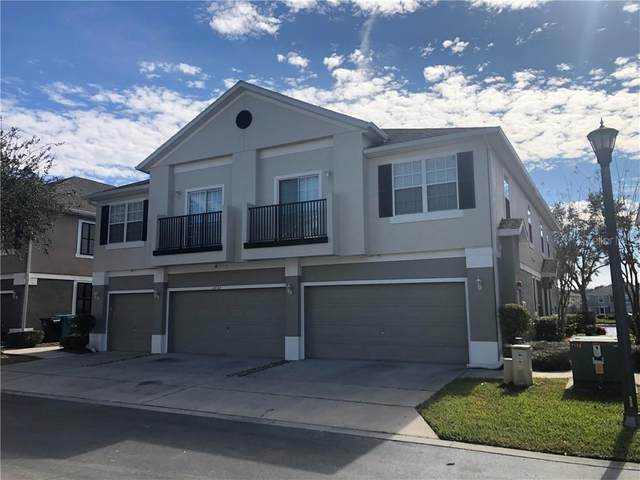 6464 S Goldenrod Road B, Orlando, FL 32822 (MLS #S5045218) :: The Price Group