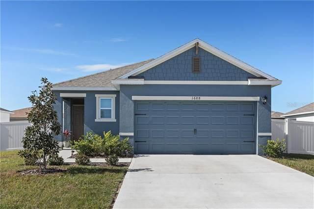 1688 Bay Breeze Drive, Saint Cloud, FL 34771 (MLS #S5045228) :: The Nathan Bangs Group