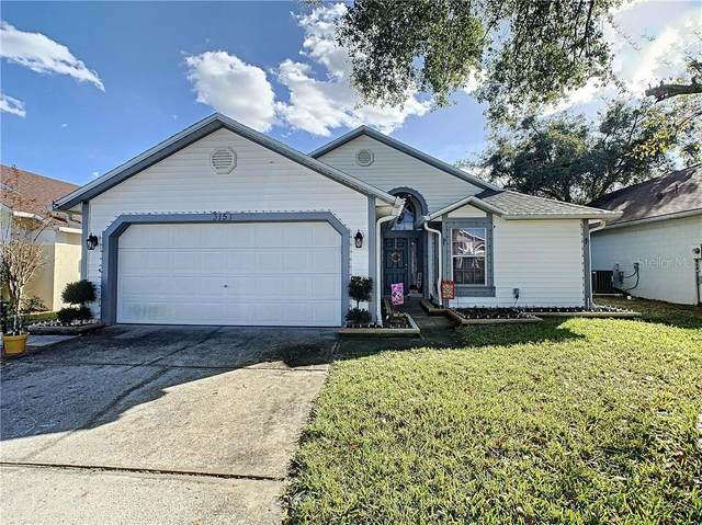 315 Allison Avenue, Davenport, FL 33897 (MLS #S5045229) :: Prestige Home Realty