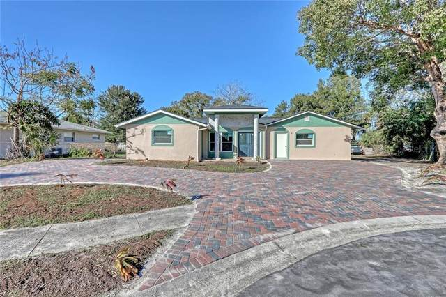 7541 Hull Street, Winter Park, FL 32792 (MLS #S5045237) :: Bob Paulson with Vylla Home
