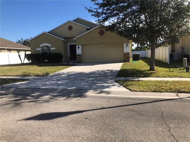 1923 Acacia Drive, Kissimmee, FL 34758 (MLS #S5045268) :: Prestige Home Realty