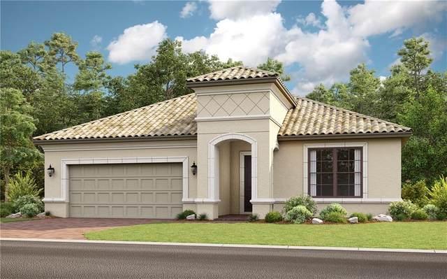 304 Bella Cortina Drive, Kissimmee, FL 34759 (MLS #S5045294) :: Premium Properties Real Estate Services