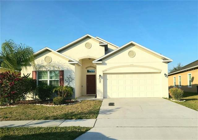 2893 Moonstone Bnd, Kissimmee, FL 34758 (MLS #S5045462) :: Frankenstein Home Team