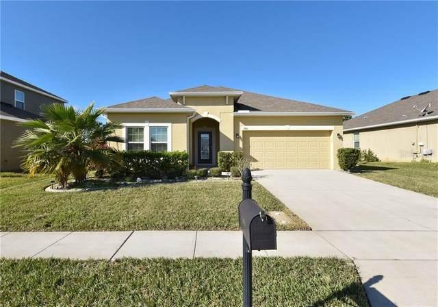 3961 Eternity Circle, Saint Cloud, FL 34772 (MLS #S5045496) :: Sarasota Home Specialists
