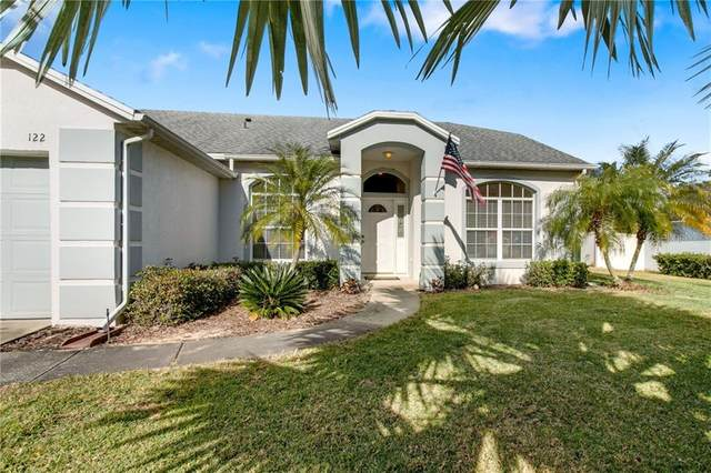 Davenport, FL 33837 :: Premier Home Experts