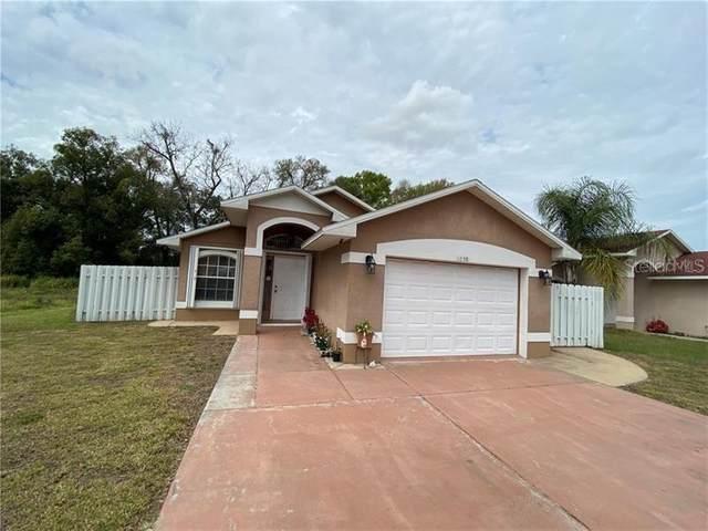 1038 Atlantic Road, Lakeland, FL 33805 (MLS #S5045541) :: Premier Home Experts