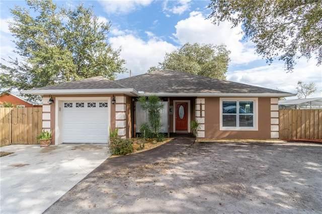 1975 Aladdin Court, Saint Cloud, FL 34771 (MLS #S5045552) :: Bustamante Real Estate