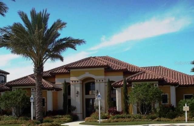 6177 Metrowest Boulevard #206, Orlando, FL 32835 (MLS #S5045558) :: Everlane Realty