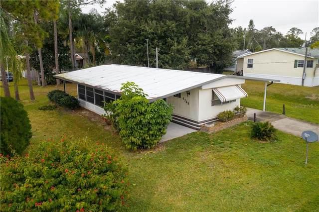6349 Woods Street, Saint Cloud, FL 34771 (MLS #S5045571) :: BuySellLiveFlorida.com