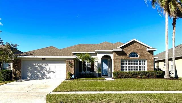 227 Winghurst Boulevard, Orlando, FL 32828 (MLS #S5045576) :: Bustamante Real Estate