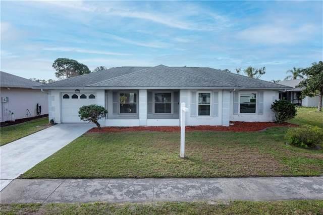5416 Sandy Hill Drive, Orlando, FL 32821 (MLS #S5045601) :: RE/MAX Premier Properties