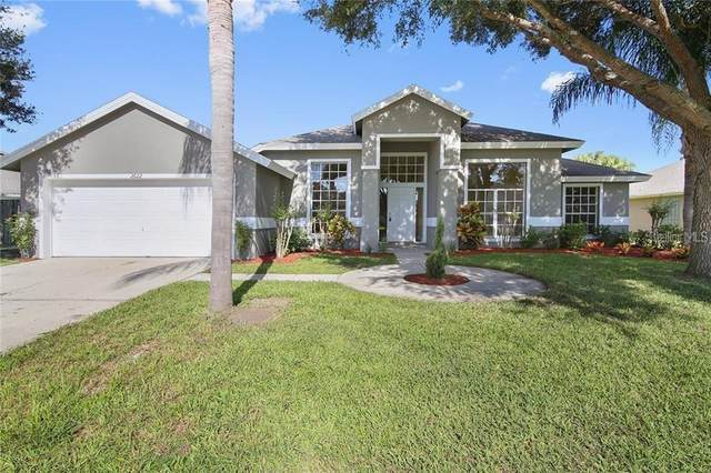 2622 Hawthorne Lane, Kissimmee, FL 34743 (MLS #S5045623) :: The Figueroa Team