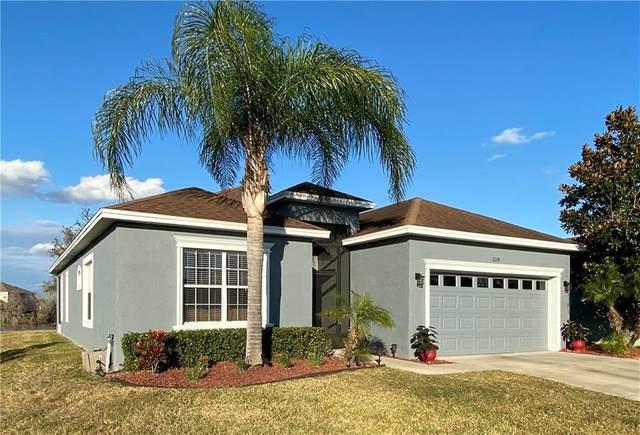 Lakeland, FL 33805 :: Premier Home Experts