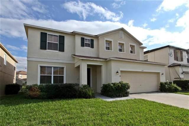 252 Willow View Drive, Davenport, FL 33896 (MLS #S5045668) :: Bridge Realty Group