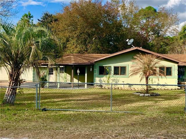 55715 Jack Moore Road, Astor, FL 32102 (MLS #S5045718) :: Florida Real Estate Sellers at Keller Williams Realty