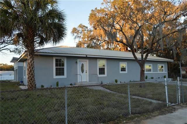 202 South Boulevard E, Davenport, FL 33837 (MLS #S5045820) :: Bob Paulson with Vylla Home