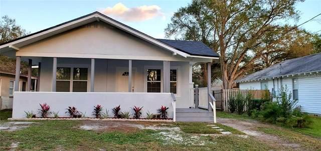 5261 3RD Street, Orlando, FL 32810 (MLS #S5045860) :: Keller Williams Realty Peace River Partners