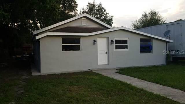 1530 Immokalee Street, Intercession City, FL 33848 (MLS #S5045937) :: Pepine Realty