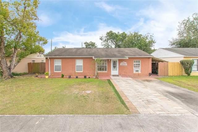 7742 Pine Hawk Lane, Orlando, FL 32822 (MLS #S5046014) :: Prestige Home Realty