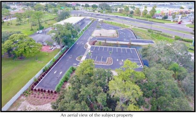 4800 W Irlo Bronson Memorial Highway, Kissimmee, FL 34746 (MLS #S5046026) :: Gate Arty & the Group - Keller Williams Realty Smart