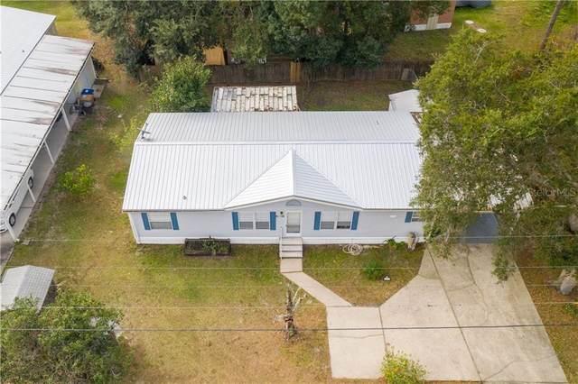 6344 Bass Highway, Saint Cloud, FL 34771 (MLS #S5046320) :: BuySellLiveFlorida.com