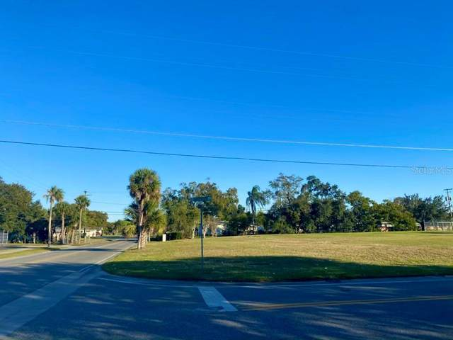 Chancery Lane, Orlando, FL 32809 (MLS #S5046348) :: Everlane Realty