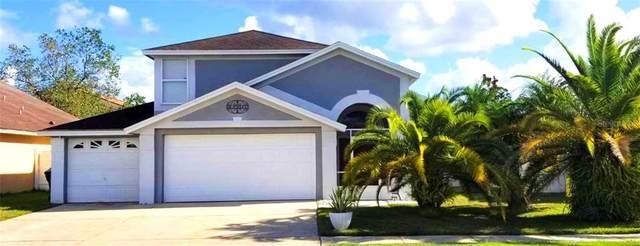 11859 Hartfordshire Way, Orlando, FL 32824 (MLS #S5046606) :: Bridge Realty Group