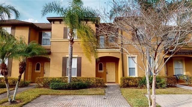216 Calabria Avenue, Davenport, FL 33837 (MLS #S5046737) :: RE/MAX Premier Properties