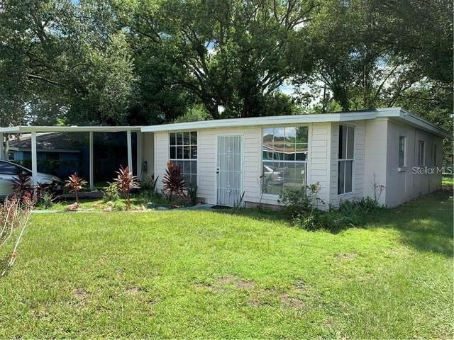 1314 Carlsbad Place, Orlando, FL 32808 (MLS #S5046775) :: Florida Life Real Estate Group