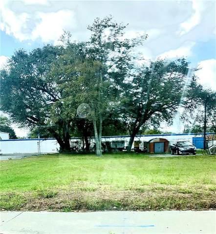 Kissimmee, FL 34741 :: Prestige Home Realty