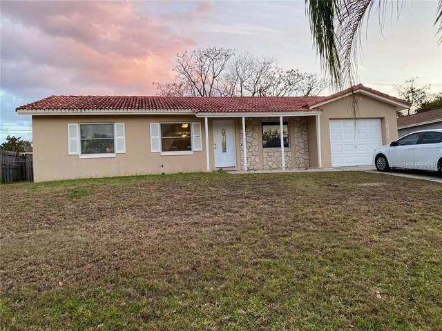 Orlando, FL 32817 :: New Home Partners