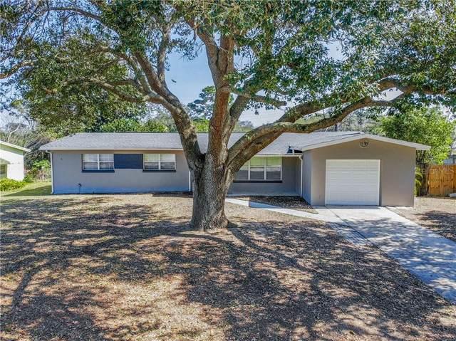 1765 Thornton Avenue, Titusville, FL 32780 (MLS #S5046810) :: New Home Partners