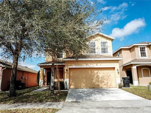 176 Blue Jay Way, Davenport, FL 33896 (MLS #S5046926) :: RE/MAX Premier Properties