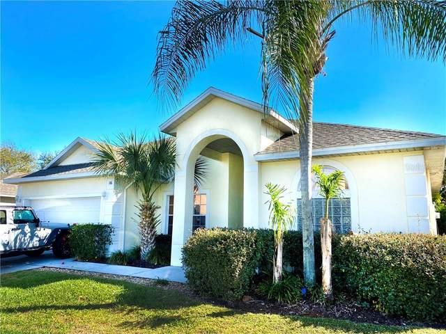 116 Bayswater Lane, Davenport, FL 33897 (MLS #S5046958) :: The Hesse Team