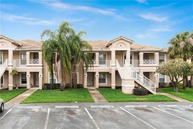 13348 Fairway Glen Drive #203, Orlando, FL 32824 (MLS #S5046976) :: RE/MAX Premier Properties