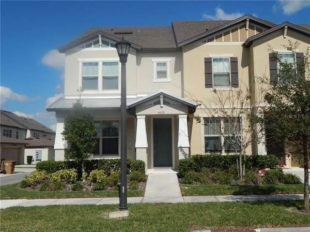 5015 Walker Street, Saint Cloud, FL 34771 (MLS #S5047006) :: Bridge Realty Group