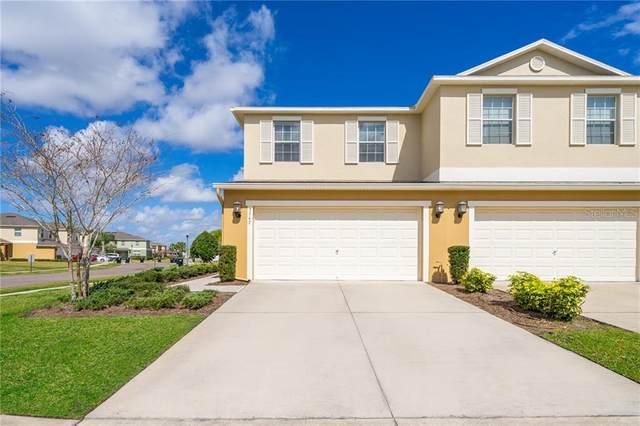 3547 Rodrick Circle, Orlando, FL 32824 (MLS #S5047043) :: Positive Edge Real Estate