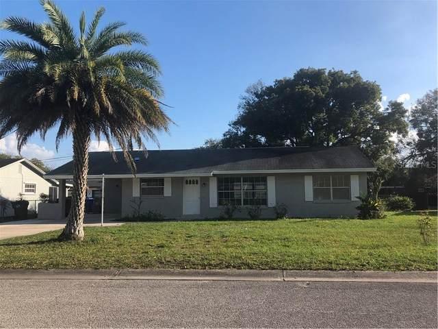 1112 Delaware Avenue, Kissimmee, FL 34744 (MLS #S5047070) :: Realty Executives Mid Florida