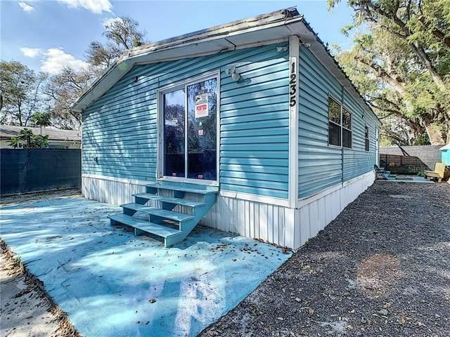1235 Congenial Street, Lakeland, FL 33811 (MLS #S5047092) :: Frankenstein Home Team