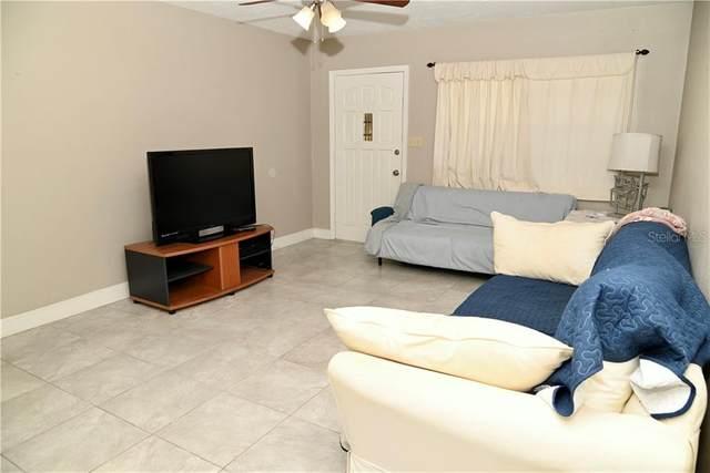 1517 Florida Avenue, Saint Cloud, FL 34769 (MLS #S5047130) :: Sarasota Property Group at NextHome Excellence