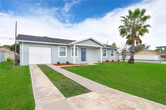 165 Poinsettia Drive, Kissimmee, FL 34743 (MLS #S5047187) :: Sarasota Gulf Coast Realtors