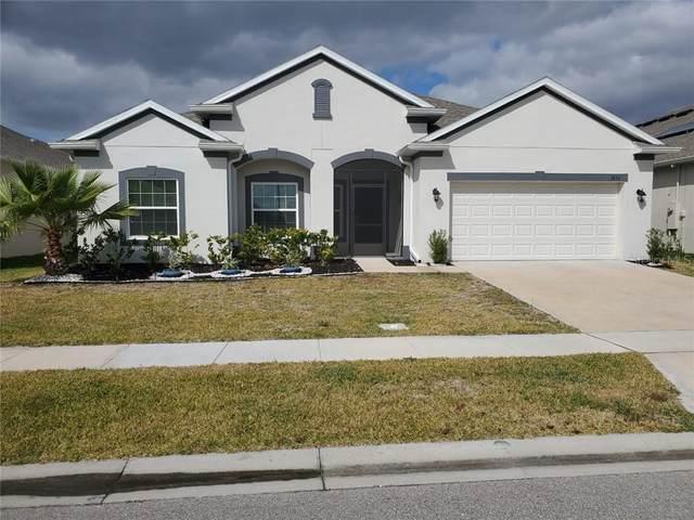 3836 Cabo Rojo Drive, Saint Cloud, FL 34772 (MLS #S5047207) :: Your Florida House Team