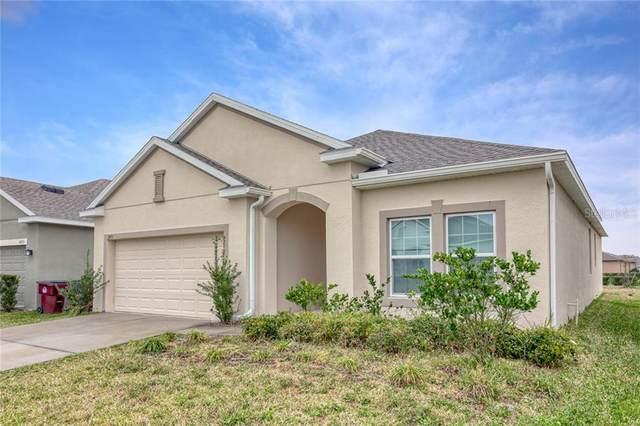 3871 San Isidro Circle, Saint Cloud, FL 34772 (MLS #S5047235) :: Godwin Realty Group